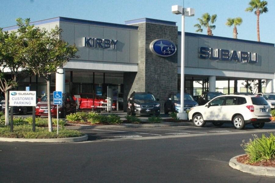 Car Buying Service Santa Barbara