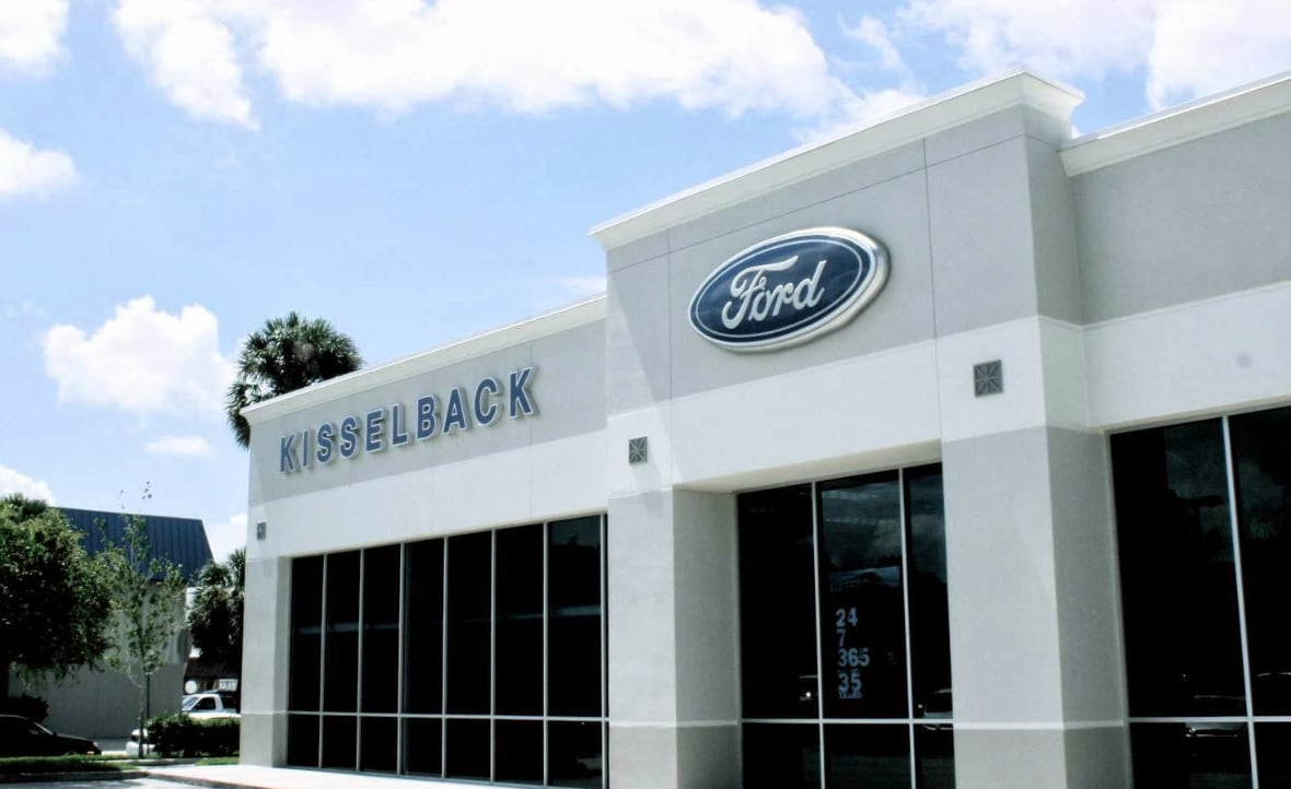 about kisselback ford new ford and used car dealer serving saint cloud. Black Bedroom Furniture Sets. Home Design Ideas