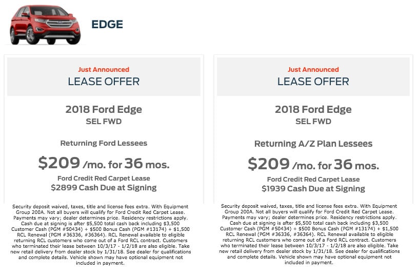 Edge_lease Jpg