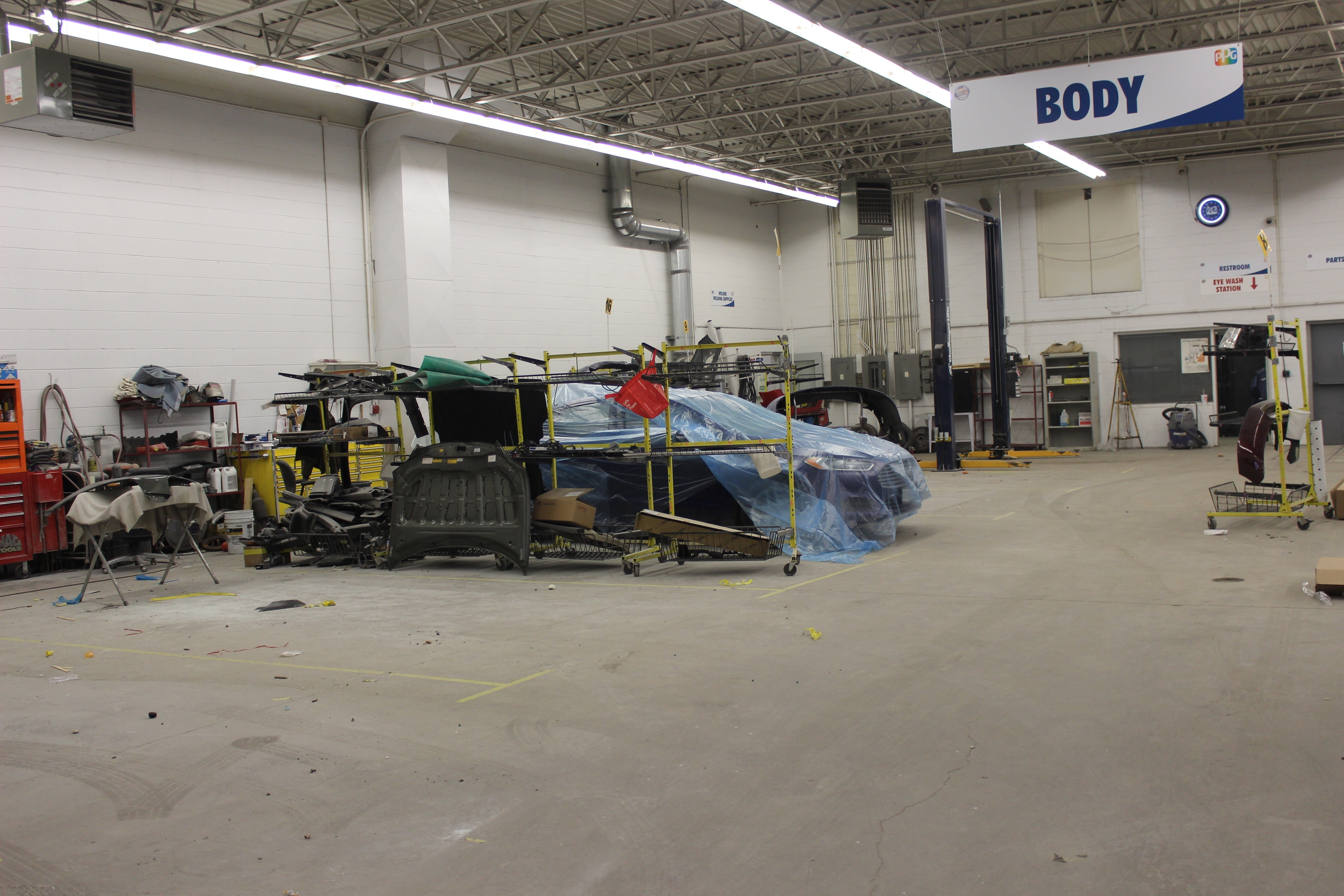 in riverview fredericton parts car new dealership used ford
