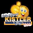 Kistler Ford Sales Inc.