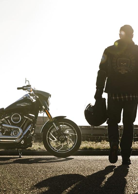 motorcycle repair videos harley davidson