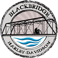 Blackbridge Harley-Davidson®