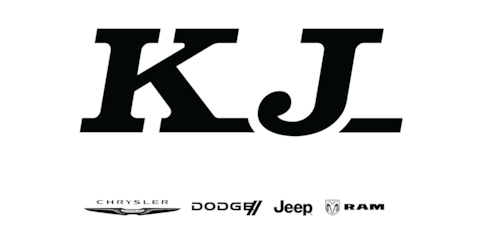 K & J Chrysler Dodge Jeep Ram