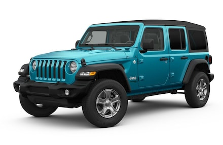 Jeep Dealers Cleveland >> Klaben Chrysler Jeep Dodge Ram New Used Cars For Sale In Kent Oh