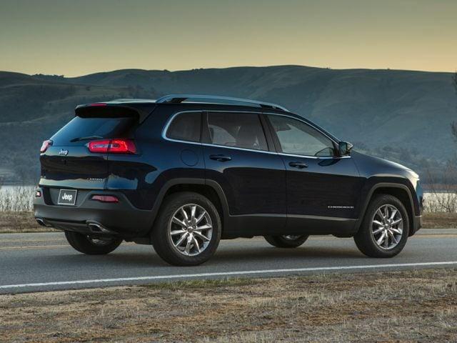 Klaben Chrysler Dodge Jeep RAM Finance Center Auto Car Loans - Chrysler financing