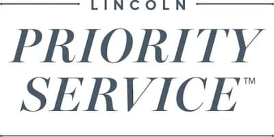 Lincoln Priority Service - Full Synthetic