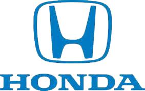 Honda Radio Navigation Code Retrieval Reset Instructions Klein