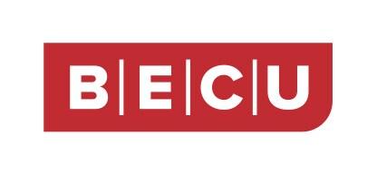Becu Auto Loan >> Becu Auto Event Klein Honda In Everett New Honda Dealership In