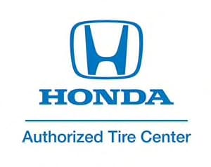 Honda Tire Installation Klein Honda In Everett