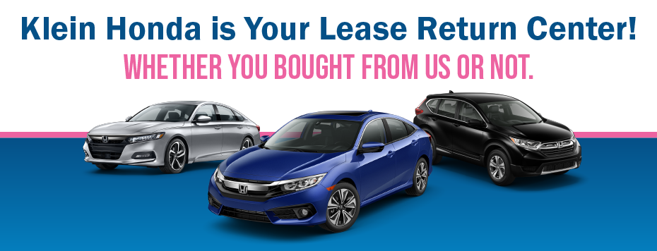 Just how to Buy a Lease Return Vehicle