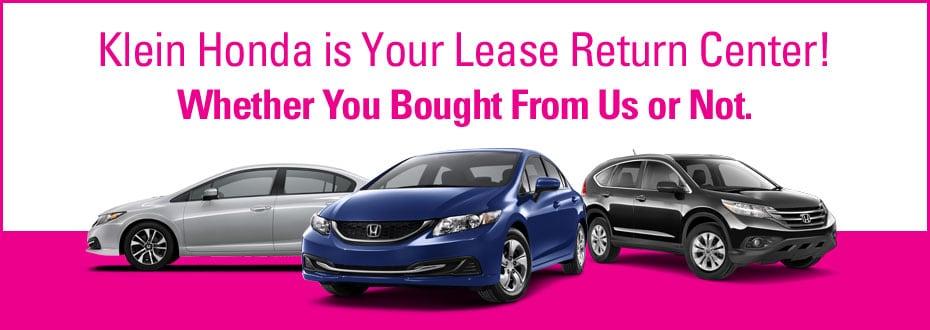 civic leases lease detail angeles mo sedan special lx honda los image