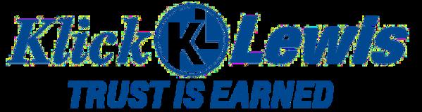 Klick-Lewis, Inc.