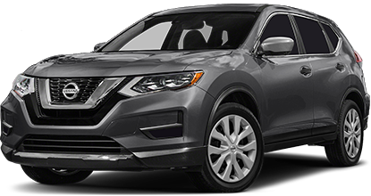 2018 Nissan Rogue Maplewood Mn