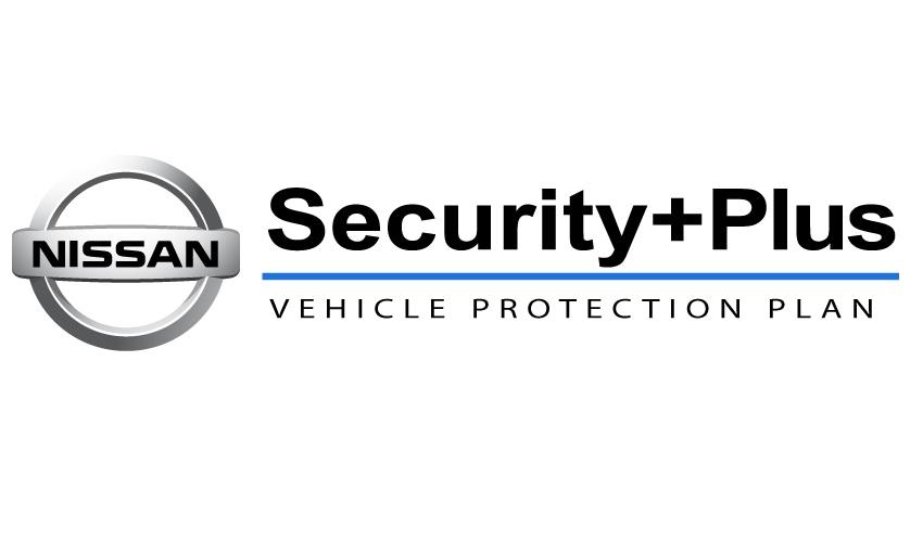 Warranty Amp Extended Service Plans In Maplewood Kline Nissan