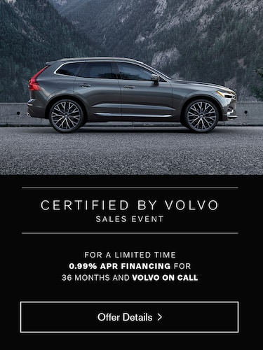 New Volvo Used Car Dealer In Maplewood Mn Serving Minneapolis