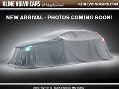 New 2018 Volvo XC60 T6 Inscription SUV near Minneapolis, MN