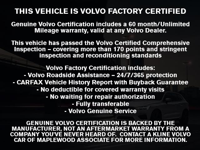 Used 2021 Volvo XC90 Momentum with VIN YV4A22PK3M1711884 for sale in Saint Paul, Minnesota