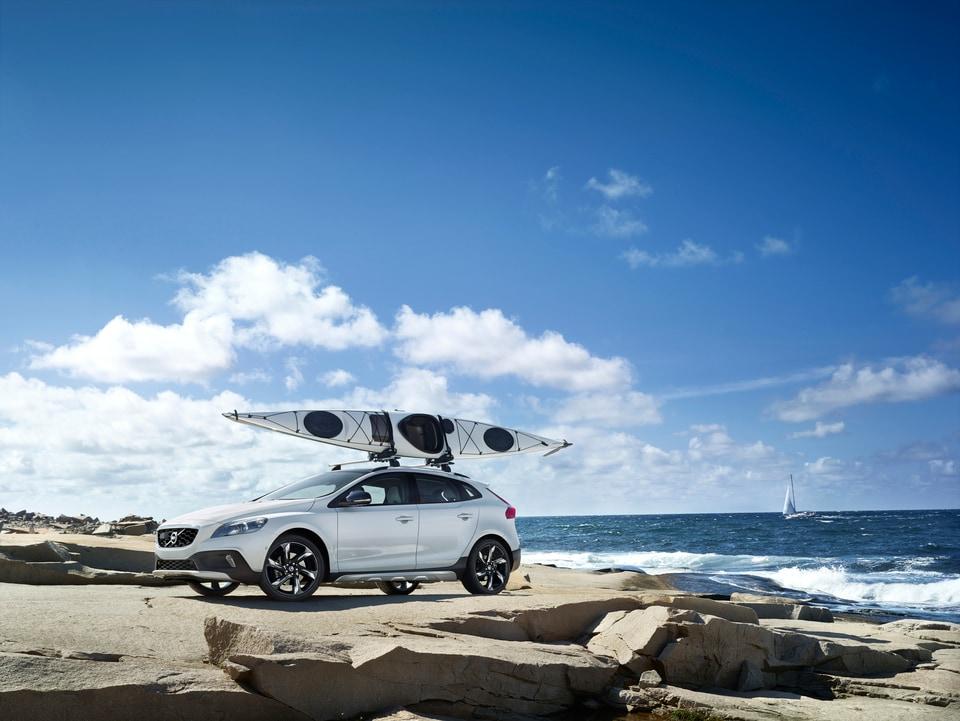 Volvo Assurance Plans | Kline Volvo Cars of Maplewood