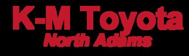 K-M Toyota