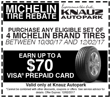 Land Rover Lake Bluff >> Land Rover Parts & Accessories Specials in Lake Bluff ...