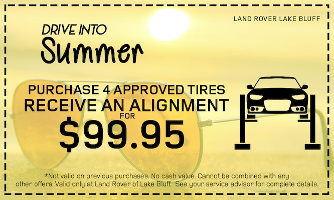 Knauz Land Rover >> Land Rover Service Specials near Chicago | Land Rover Lake Bluff Service Coupons | Serving Lake ...