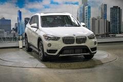 2019 BMW X1 sDrive28i SAV