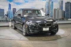 2015 BMW 228i xDrive Coupe