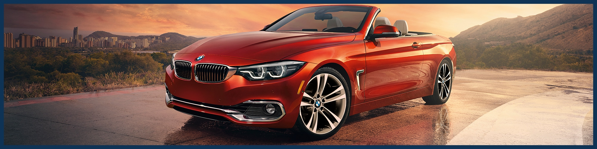7bf1d37682b 2018 BMW 4 Series in Lake Bluff - Karl Knauz BMW, Local BMW dealership
