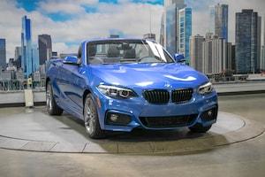 2019 BMW 230i xDrive