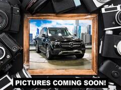 2019 Mercedes-Benz E-Class E 450 4MATIC® Cabriolet