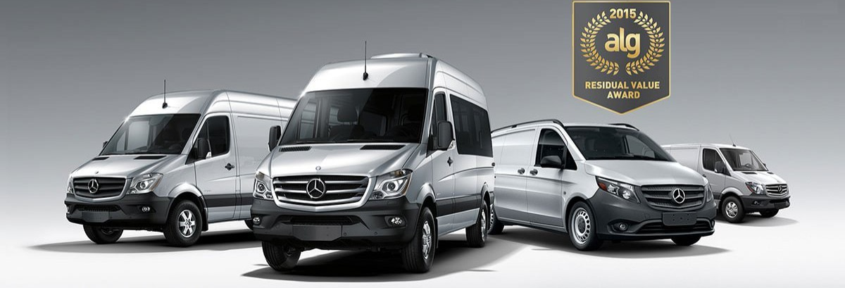 Charming Youu0027ve Researched It, Youu0027ve Test Driven It, And Now, Youu0027ve Decided The  Mercedes Benz Van Is The Work Vehicle For Your Fleet. The Mercedes Benz Van  Fleet ...