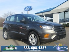 2019 Ford Escape S Sport Utility For Sale in Radcliff, KY