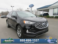 2019 Ford Edge SEL Sport Utility For Sale in Radcliff, KY