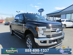 2019 Ford F-250SD Lariat Crew Cab For Sale in Radcliff, KY