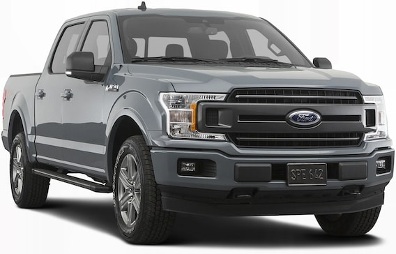 2020 ford f 150 radcliff ky 2020 ford f 150 radcliff ky