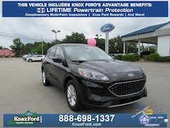 2020 Ford Escape SE Sport Utility For Sale in Radcliff, KY