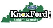 Knox Ford