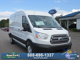 2019 Ford Transit-250 Base Medium Roof Cargo Van