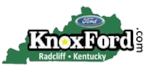 Knox Ford