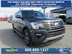 2020 Ford Expedition Max XLT Sport Utility For Sale in Radcliff, KY