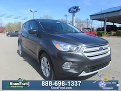 2019 Ford Escape SE Sport Utility For Sale in Radcliff, KY