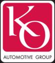 Ko Auto Group