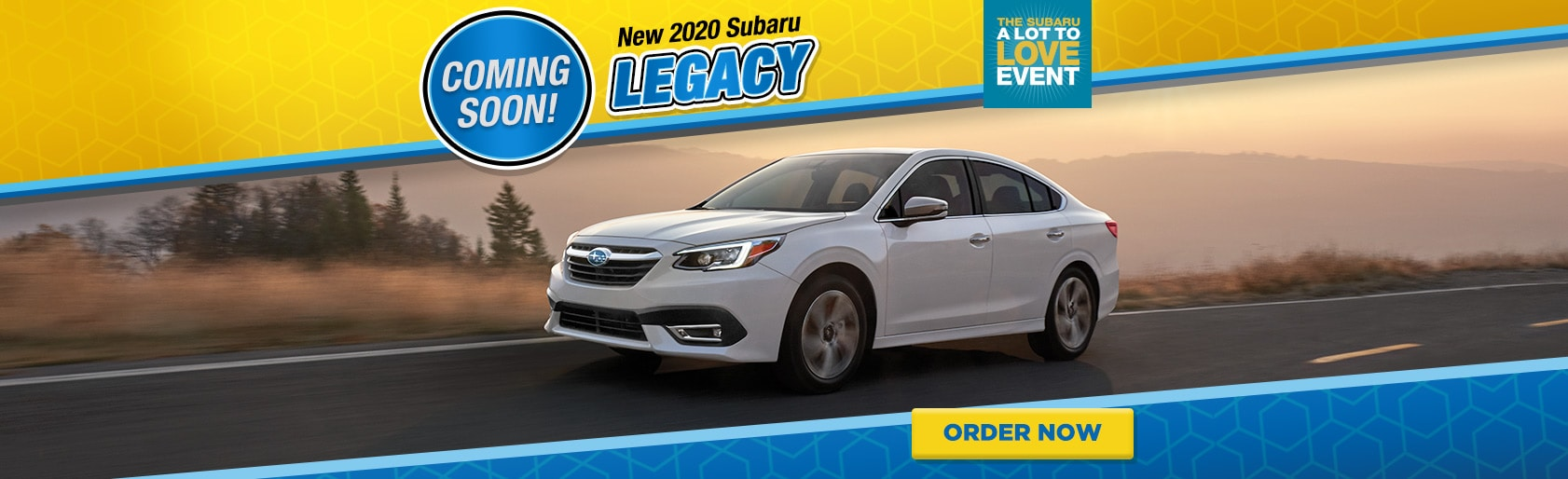 Subaru Dealership Mobile Al Koby Subaru