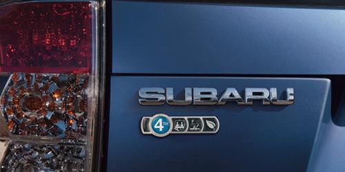 Subaru Badge Of Ownership >> Subaru Badge Of Ownership Koby Subaru Mobile Al