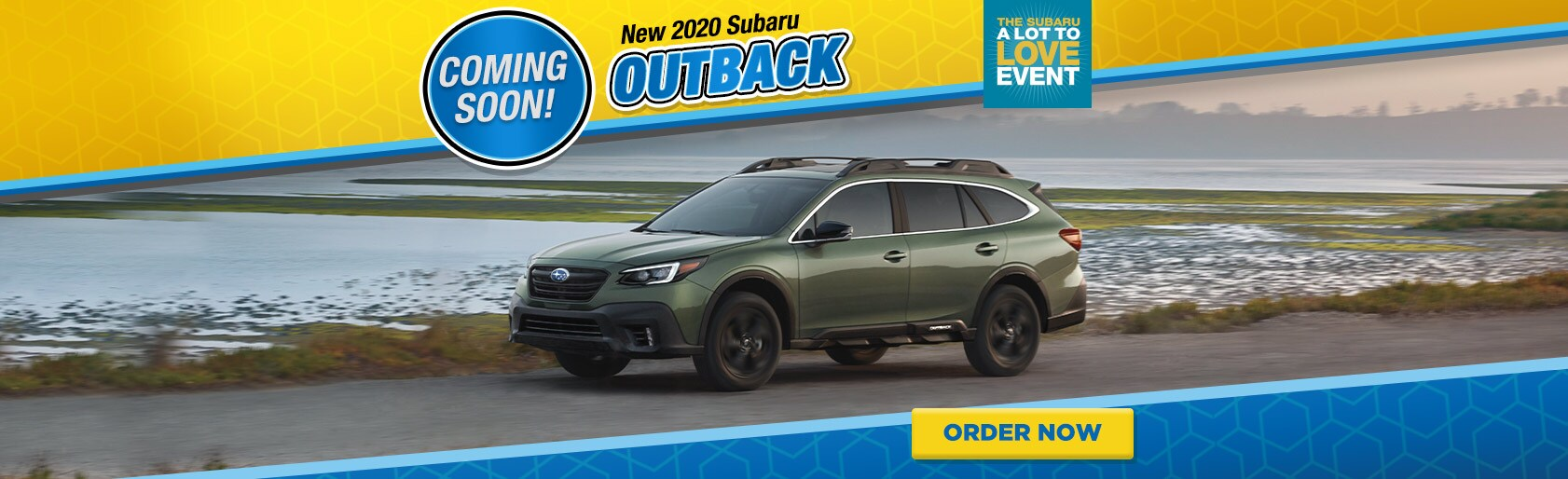 South Coast Subaru >> Subaru Dealership Mobile Al Koby Subaru