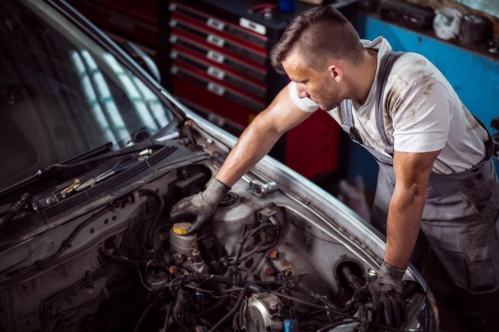 Brake Repair Near Me >> Brake Repair Near Me Koby Subaru