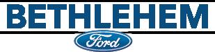 Koch Bethlehem Ford