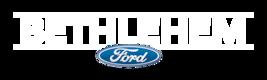 Bethlehem Ford