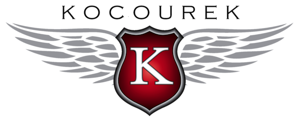 KOCOUREK CHEVROLET